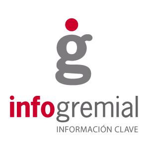 infogremial 300x300